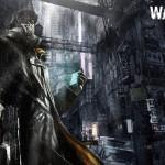 Sembra rientrato l'allarme di Watch Dogs su Wii U: GameStop dichiara un proprio errore