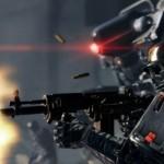 Wolfenstein torna in azione