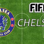 FIFA 14: miglior modulo, formazione e tattica per il Chelsea