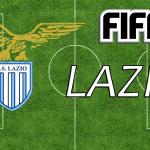 FIFA 14: miglior modulo, formazione e tattica per la Lazio