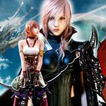 Lightning Returns: Final Fantasy XIII – pubblicato un nuovo video per conoscere gli sviluppatori