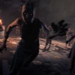 Dying Light: nuove informazioni all'orizzonte?