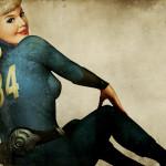 Bethesda dice che bisognerà ancora aspettare per Fallout 4