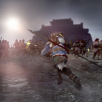Dynasty Warriors 8: Xtreme Legends – svelata la data di uscita