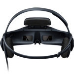 Realtà aumentata e PS4: a breve l'headset?