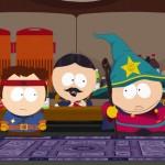 South Park: Il Bastone della Verità censurato da Ubisoft