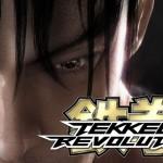 Tekken Revolution: disponibile l'aggiornamento 1.05