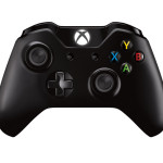 Come sta funzionando l'upscaler di Xbox One dopo l'update?