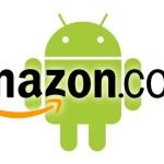 L'arrivo del device firmato Amazon entro Marzo?