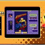 Annunciata l'uscita di Pac-Man Museum
