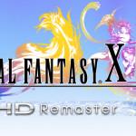 Nuovo trailer per Final Fantasy X|X-2 Remaster