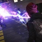 InFamous: Second Son, nuovi screenshots
