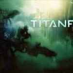 Titanfall: richiesti 40 GB di spazio libero