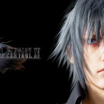 Final Fantasy XV pronto entro il 2015?