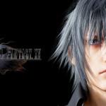 Final Fantasy XV pronto entro il 2015?