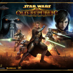 Star Wars: The Old Republic, BioWare conferma 2 DLC nel 2014