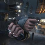 Watch Dogs: Ubisoft ha cancellato un trademark legato al titolo