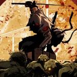 Yaiba: Ninja Gaiden Z posticipato al 18 marzo