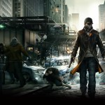Watch Dogs non sarà giocabile al PAX East