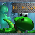 Croc: Legend of the Gobbos – Quando Nintendo dice no