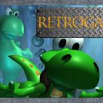 Croc: Legend of the Gobbos – Quando Nintendo dice no