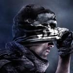 Weekend gratis per il multiplayer di Call of Duty: Ghost su Xbox