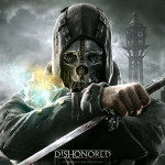 Dishonored II: rumors, loghi rubati… o ennesimo fake?