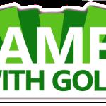 Games With Gold: svelati i due titoli per Marzo