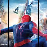 The Amazing Spider-Man 2: svelati data di uscita e bonus di pre-ordine