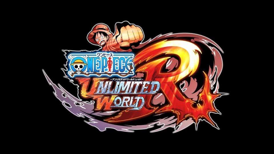Una grande sorpresa è in arrivo per tutti i fan di One Piece