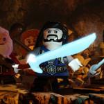 Nuovo trailer per LEGO: Lo Hobbit