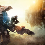 Titanfall: annunciata patch al Day One