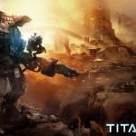 Titanfall e i cheats: occhio per occhio…