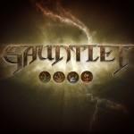 Annunciato ufficialmente il reboot di Gauntlet