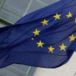 La Commissione Europea contro i Free-To-Play