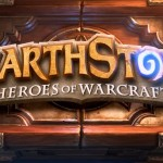E' disponibile Hearthstone Heroes of Warcraft : ecco i primi voti