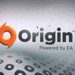 Origin abbandona il mercato dei giochi su disco