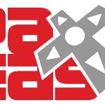 Anche Square Enix e Ubisoft confermano la loro presenza al PAX East 2014