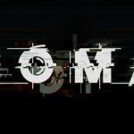Pubblicato un nuovo trailer di SOMA