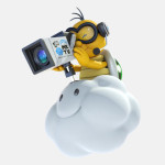 Mario Kart 8 – mostrati 16 circuiti