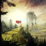 Primo voto dal Giappone per Child of Light