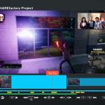 PS4: tutte le novità portate dall'aggiornamento 1.70