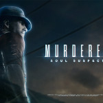 Square Enix pubblica nuovi screenshot di Murdered: Soul Suspect