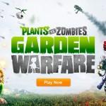 Plants vs Zombies: Garden Warfare – svelata data di uscita versione PC
