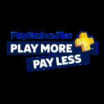 PS Plus: Svelati i contenuti di maggio
