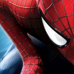 The Amazing Spider-Man 2: pubblicato il trailer di lancio