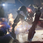Watch Dogs: nuovo gameplay, informazioni sul gioco
