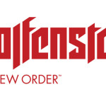 "Wolfenstein: The New Order, svelato il trailer ""Furtività o distruzione"""