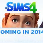 The Sims 4 sarà presentato all'E3 2014