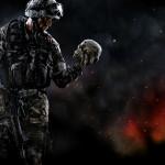 Warface: da oggi disponibile per Xbox 360